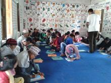 शैक्षिक विकास केन्द्र २